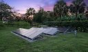 077-16180JupiterFarmsRd-Jupiter-FL-small