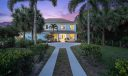 088-16180JupiterFarmsRd-Jupiter-FL-small
