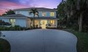 089-16180JupiterFarmsRd-Jupiter-FL-small