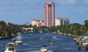 Boating in Boca Raton a 2012 AAP