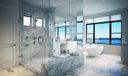 16 - Casa del Mar - Owner's Bathroom