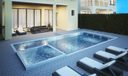 20 - Casa del Mar - Pool
