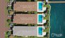 Casa del Mar - Landscape 30x20 150 dpi P