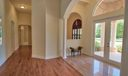 16545 74th Ave N, WPB 004