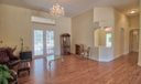 16545 74th Ave N, WPB 003