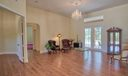 16545 74th Ave N, WPB 002