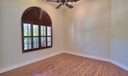 16545 74th Ave N, WPB 005