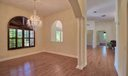 16545 74th Ave N, WPB 006