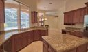 16545 74th Ave N, WPB 008