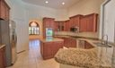 16545 74th Ave N, WPB 009