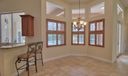 16545 74th Ave N, WPB 010