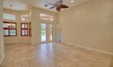 16545 74th Ave N, WPB 012