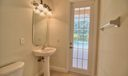 16545 74th Ave N, WPB 013