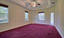16545 74th Ave N, WPB 014