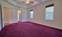 16545 74th Ave N, WPB 015