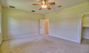 16545 74th Ave N, WPB 017