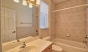 16545 74th Ave N, WPB 018