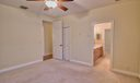 16545 74th Ave N, WPB 019