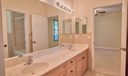 16545 74th Ave N, WPB 020