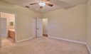 16545 74th Ave N, WPB 021