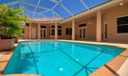 16545 74th Ave N, WPB 023