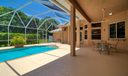 16545 74th Ave N, WPB 024