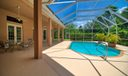 16545 74th Ave N, WPB 025