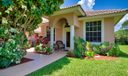 16545 74th Ave N, WPB 026
