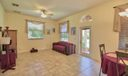 16545 74th Ave N, WPB 027