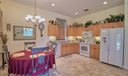 16545 74th Ave N, WPB 028