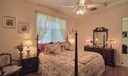 16545 74th Ave N, WPB 029