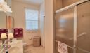 16545 74th Ave N, WPB 030