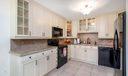 360 Prestwick Circle_Prestwick Chase-8