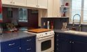 john's kitchen 040