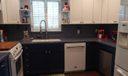 john's kitchen 036