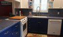 john's kitchen 035