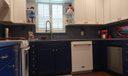 john's kitchen 037