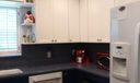 john's kitchen 042