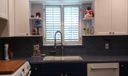 john's kitchen 045