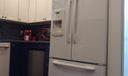 john's kitchen 038
