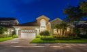 403 Eagleton Cove Way_PGA National-1