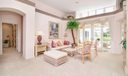 403 Eagleton Cove Way_PGA National-4