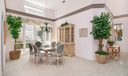 403 Eagleton Cove Way_PGA National-5
