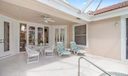 403 Eagleton Cove Way_PGA National-26