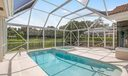 403 Eagleton Cove Way_PGA National-27