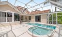 403 Eagleton Cove Way_PGA National-29