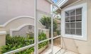 403 Eagleton Cove Way_PGA National-30