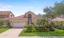 403 Eagleton Cove Way_PGA National-33