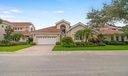 403 Eagleton Cove Way_PGA National-34