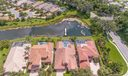 403 Eagleton Cove Way_PGA National-35